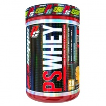 Протеин Whey 924 gr ProSupps